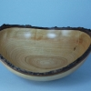 cherry_natural_edged_bowl_1b