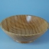 red_oak_bowl_3b
