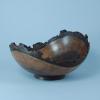 walnut_natural_edged_bowl_1b