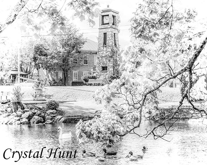 Hunt1
